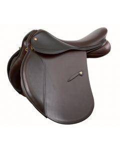 Falcon Adler VSD Saddle