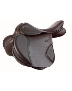 Falcon Adler VSS Saddle