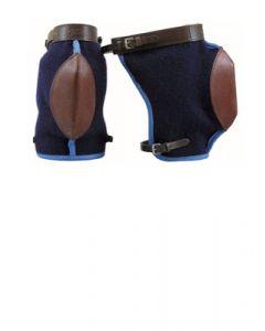 Rugging Hock Boots - Premium Range