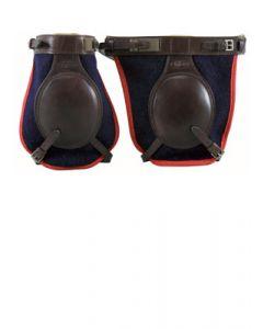 Rugging Kneecaps - Premium Range