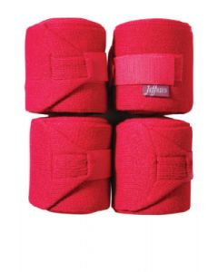 Travel/Stable Bandages