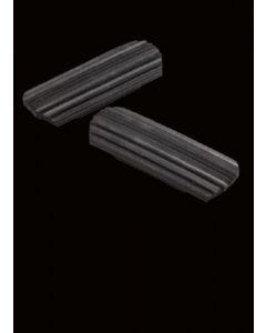 Eldonian Best Rubber Treads