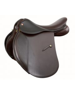 Falcon Adler VSD Saddle