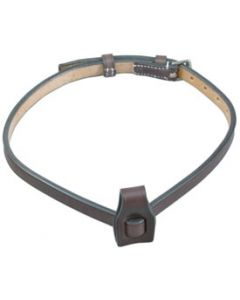 Flash Noseband converter with Tab - Traditional Range