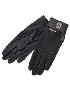 "MacWet Competition Gloves - Long Cuff ""WINDSTOPPER"""