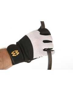 MacWet Competition Gloves - Long Cuff